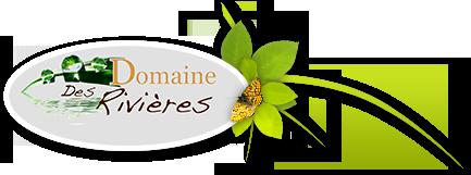Domaine des Rivières - Mobil-home Vendee