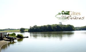 Pêche Vendée Maché