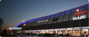 centre_commercial_les_flaneries__062981600_0752_18062013